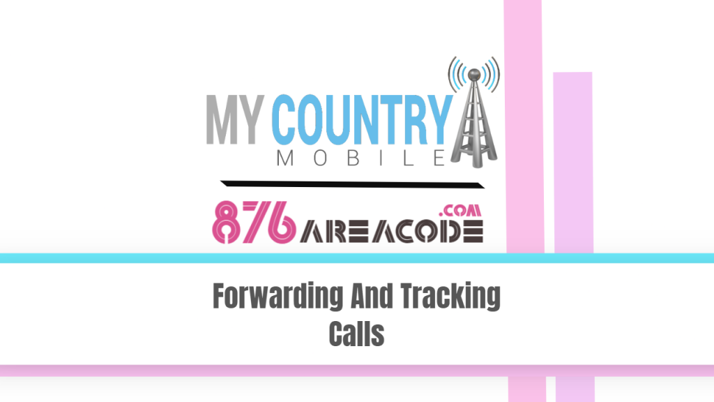 876 area code- My country mobile